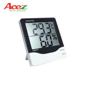 Acez HT-02