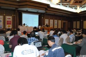 acat_seminar