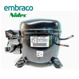 Compressor Embraco FFI10HAK