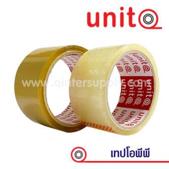 web_unito_opp